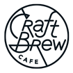 Craft Brew Cafe